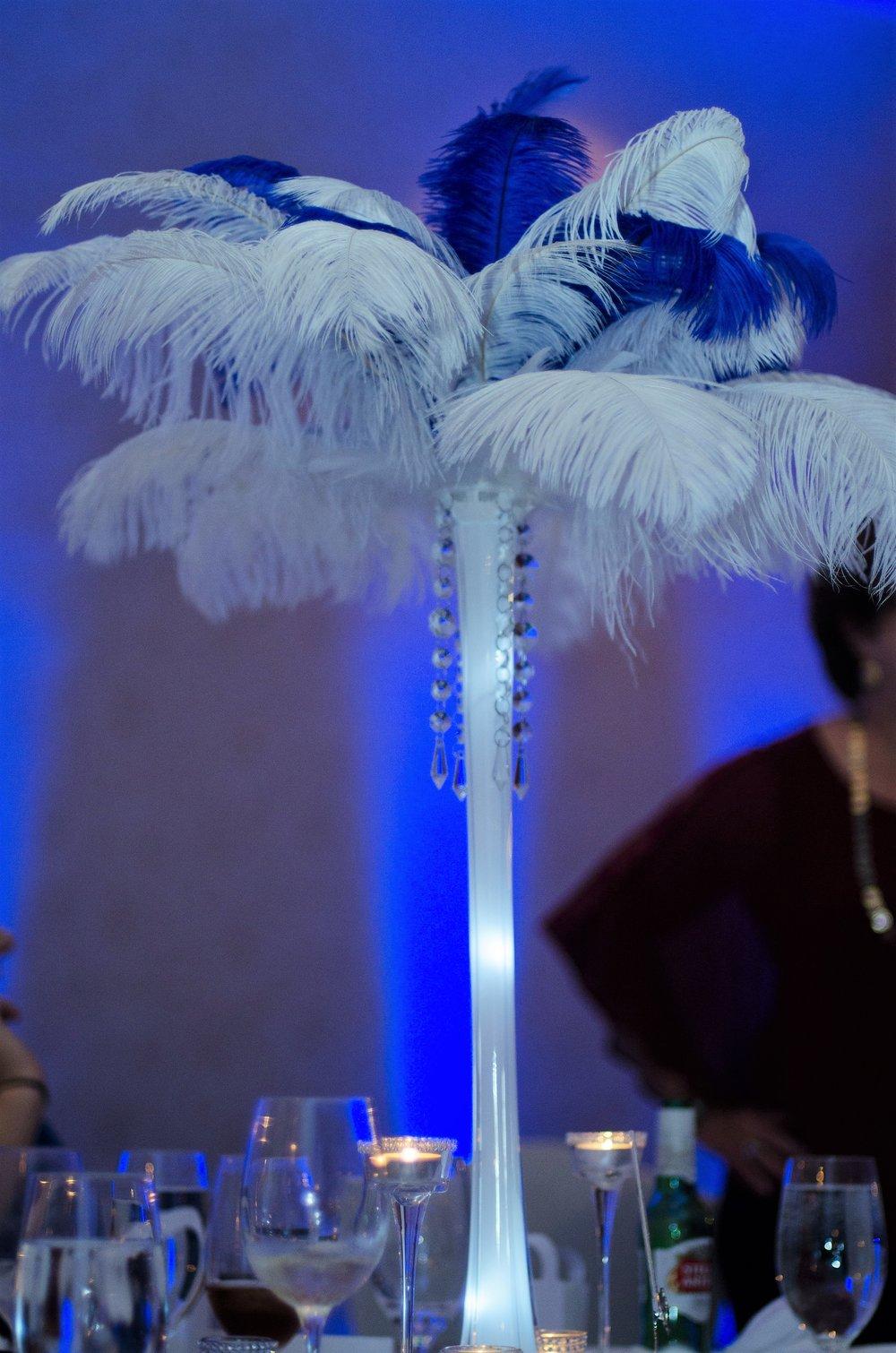 Nilesh & Shalom Wedding-559.jpg