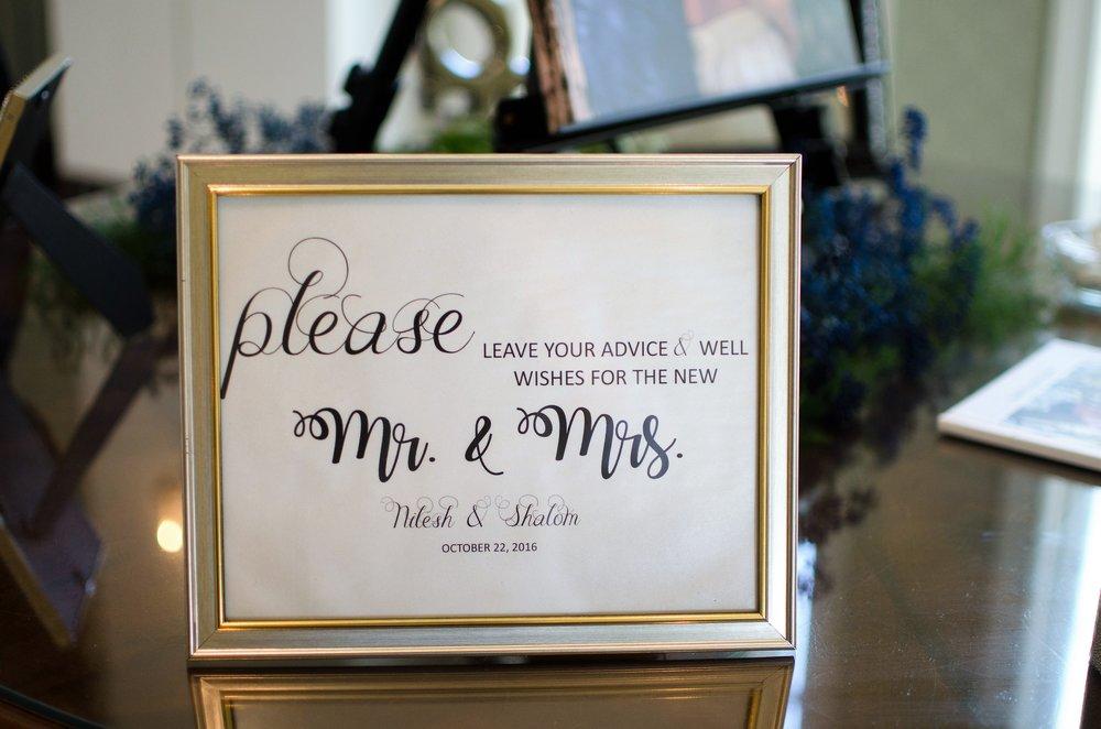 Nilesh & Shalom Wedding-227.jpg