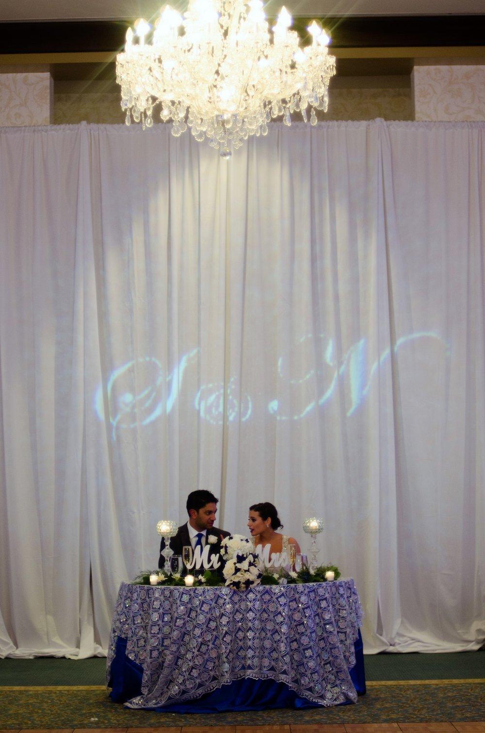Nilesh & Shalom Wedding-472.jpg