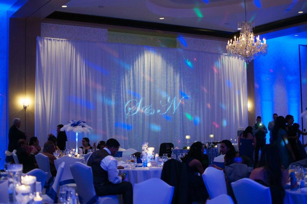 Collection Two of Nilesh and Shalom Wedding-757.jpg