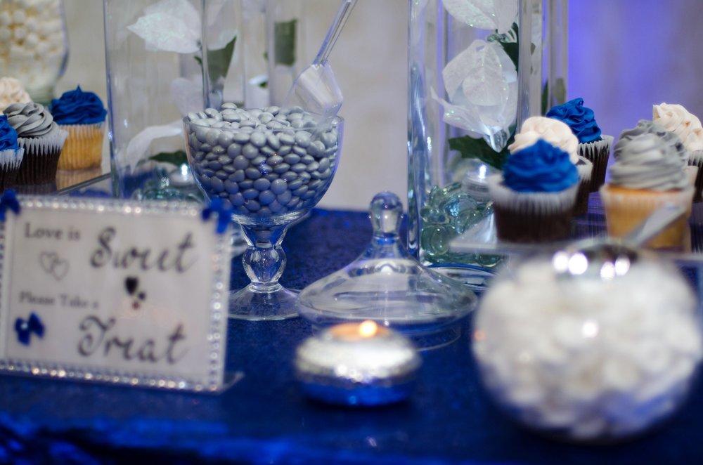 Nilesh & Shalom Wedding-555.jpg