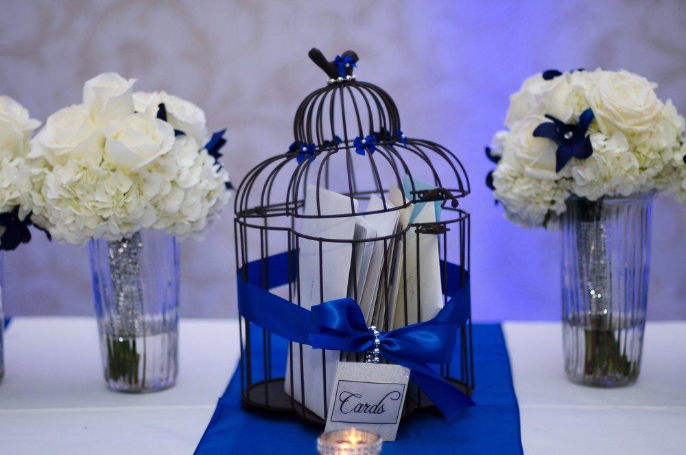 Nilesh & Shalom Wedding-572.jpg