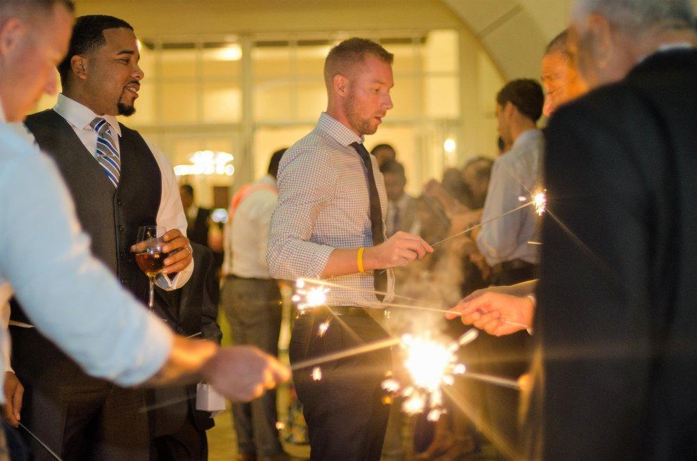 Nilesh & Shalom Wedding-633.jpg