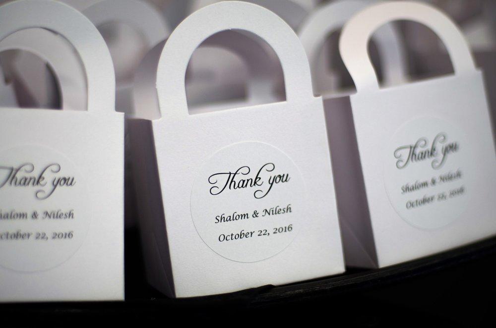 Nilesh & Shalom Wedding-587.jpg