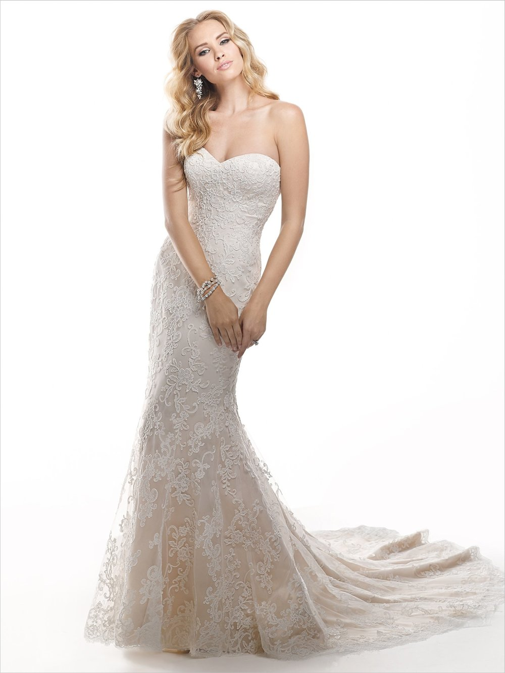 A bridal closet the bridal outlet store of dallas izmirmasajfo