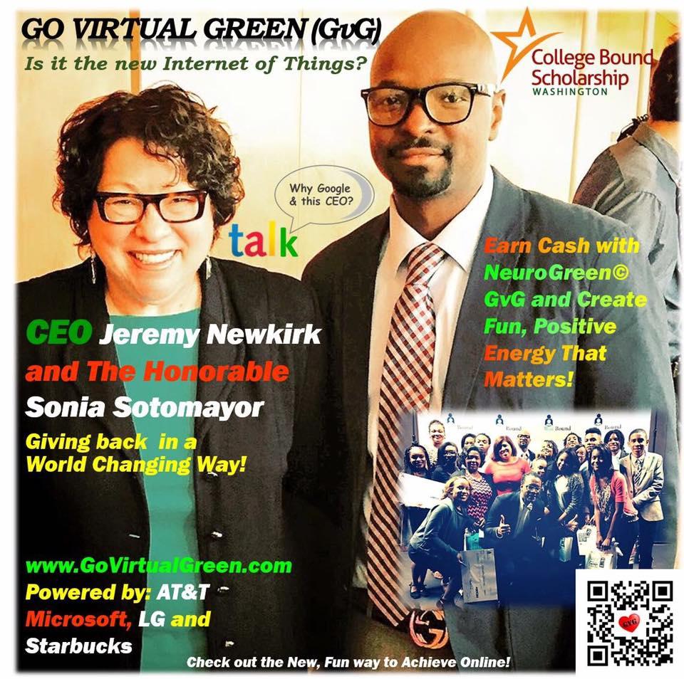GreenSpeechMag.jpg