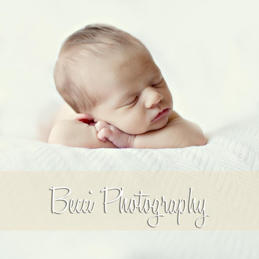 Newborn-Semiar-Posing-5092-Edit.jpg