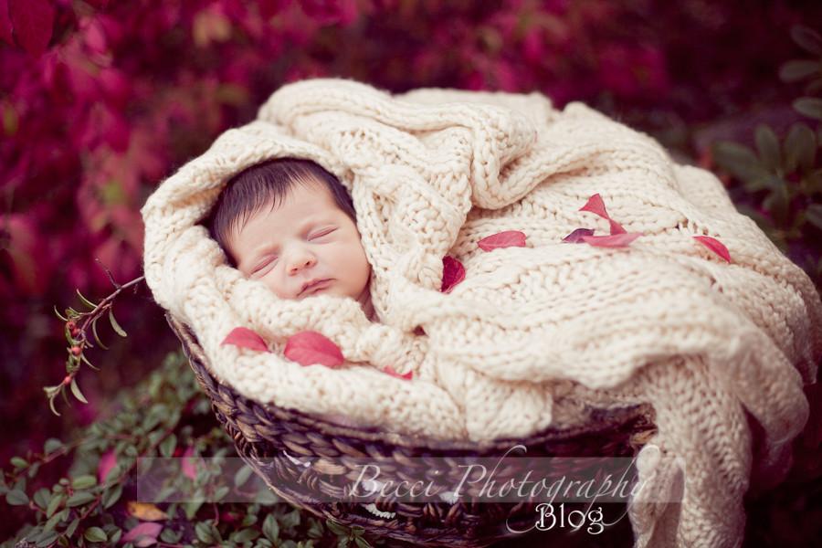 Newborn-Alice-5714.jpg