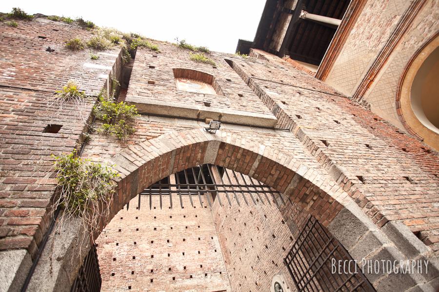 ITALY_becci_Photography_duomo_Milano-13