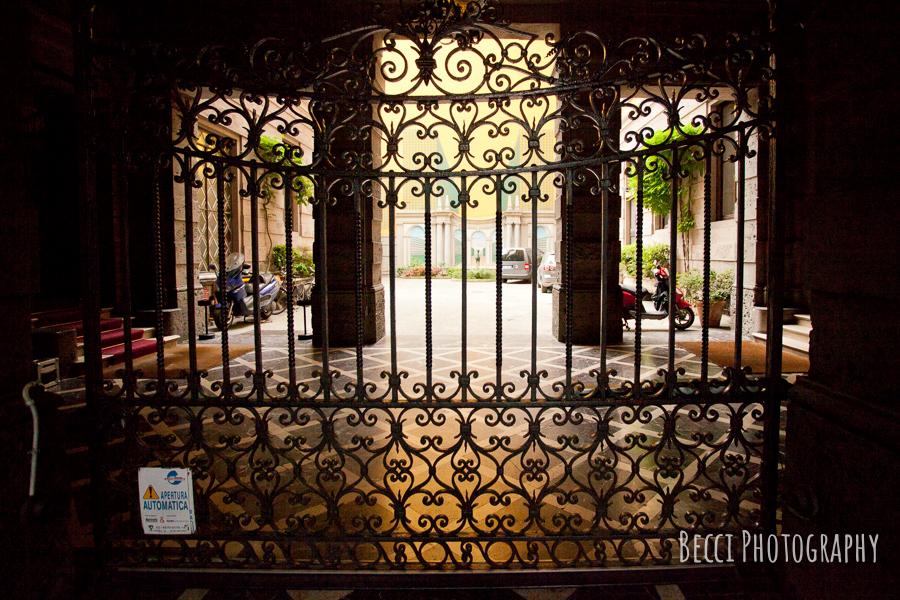 ITALY_becci_Photography_duomo_Milano-14