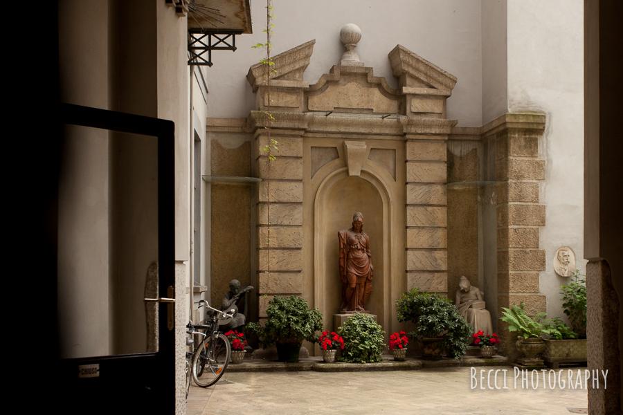 ITALY_becci_Photography_duomo_Milano-16