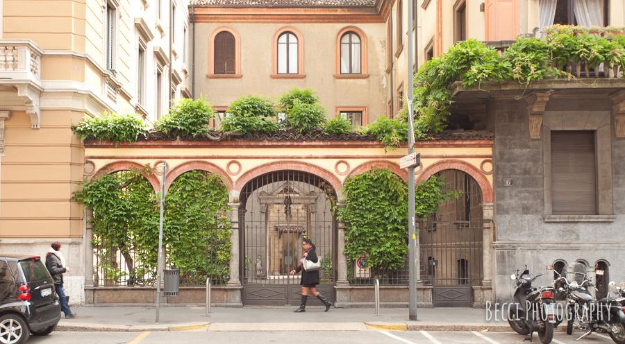 ITALY_becci_Photography_duomo_Milano-17