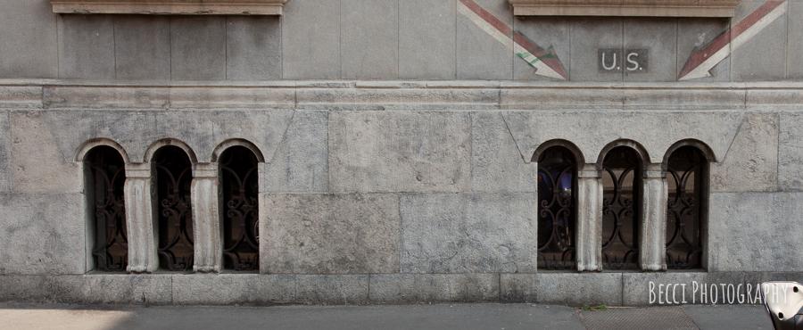 ITALY_becci_Photography_duomo_Milano-19