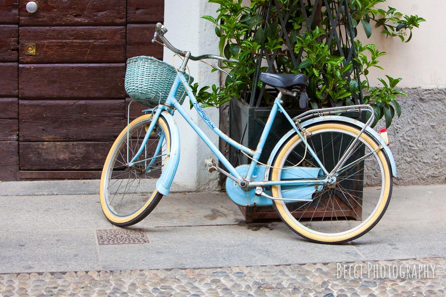 ITALY_becci_Photography_duomo_Milano-9