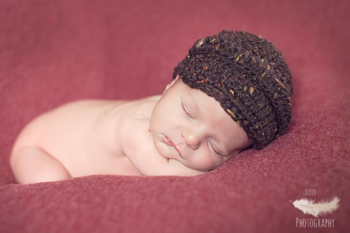 Newborn Loganjan-0282104-Edit