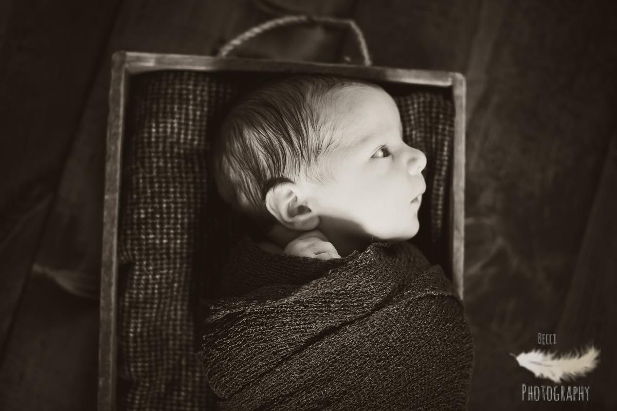 Newborn Loganjan-0347166