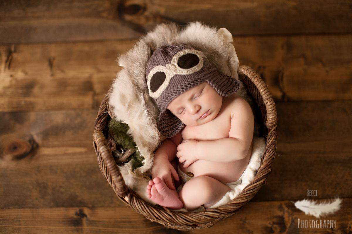Newborn Loganjan-0401221