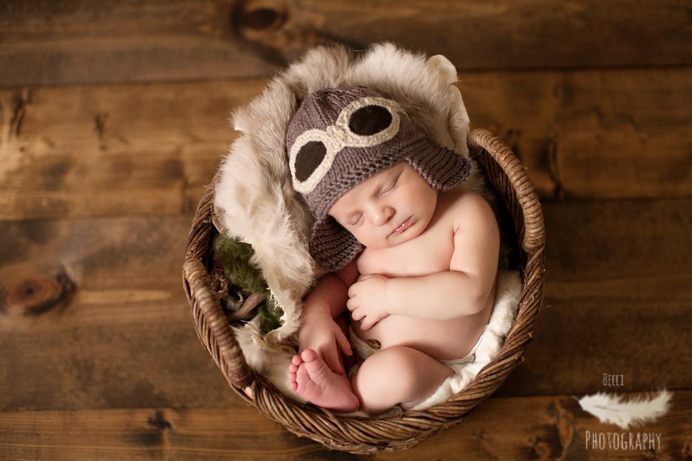Newborn-Loganjan-0401221.jpg