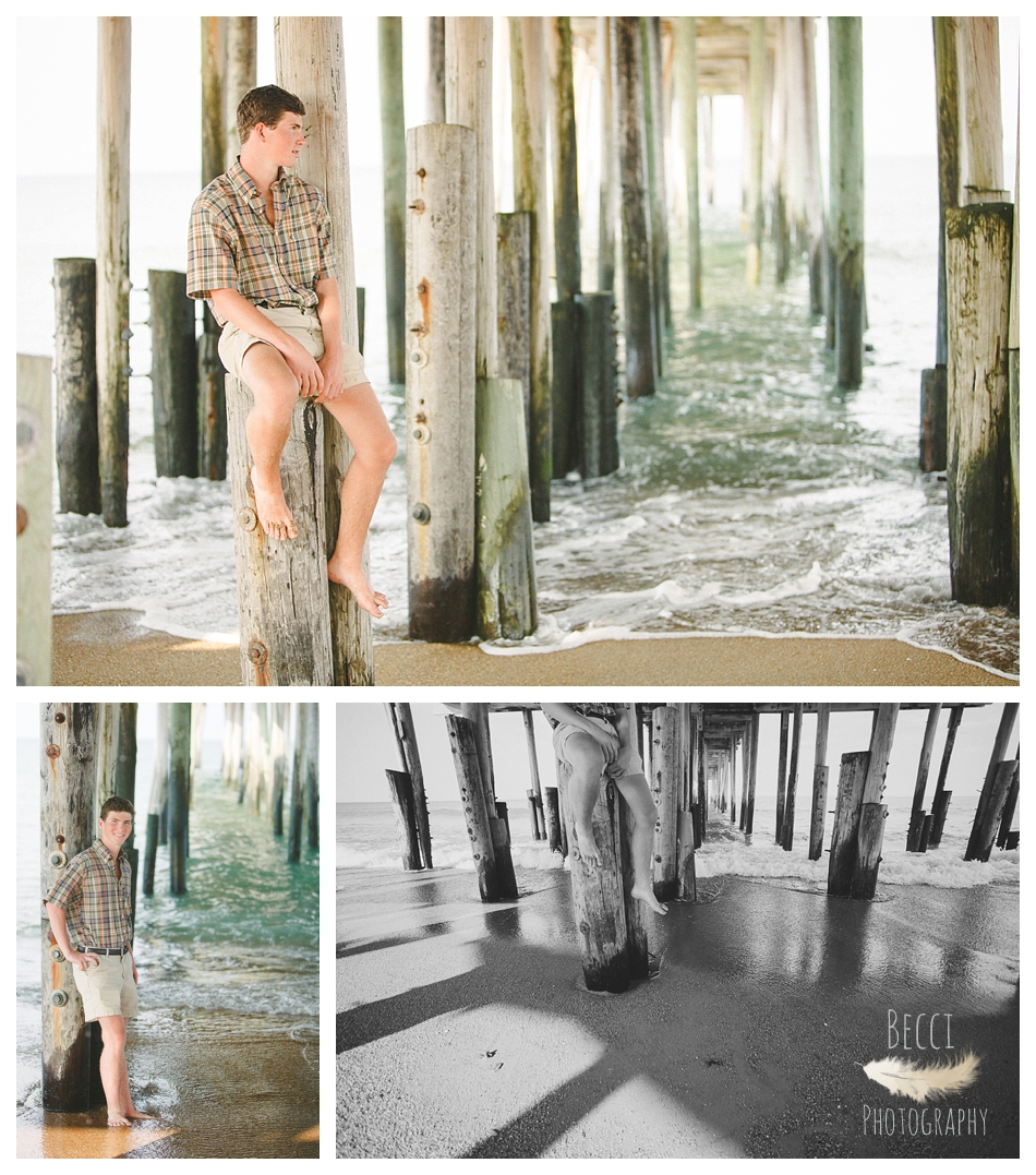 senior_photographer_Atlanta_Outer_banks