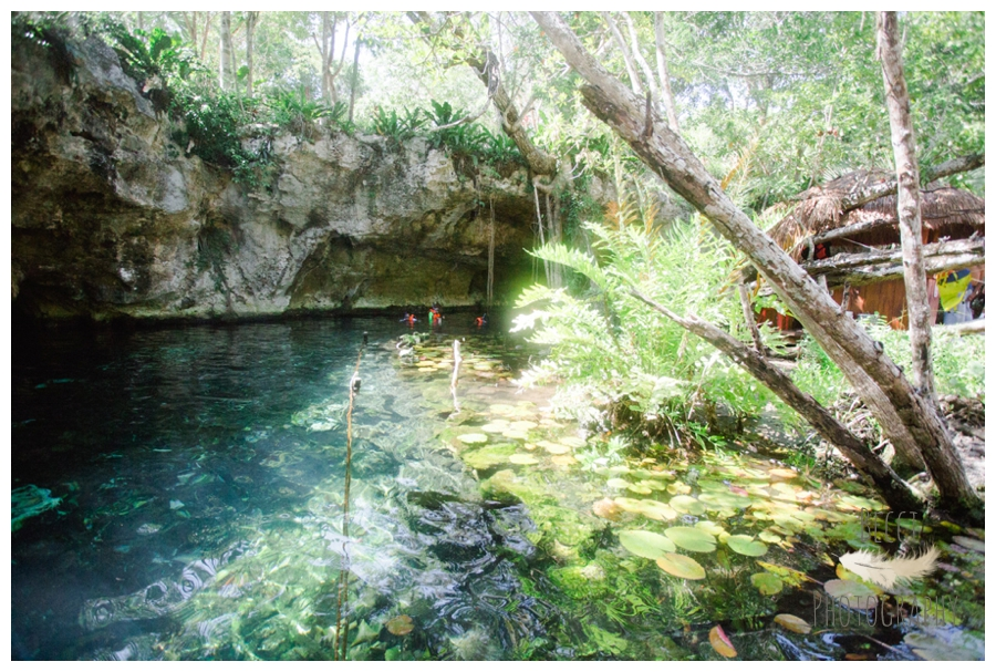 Mexico_Cenote_Becci_Photography