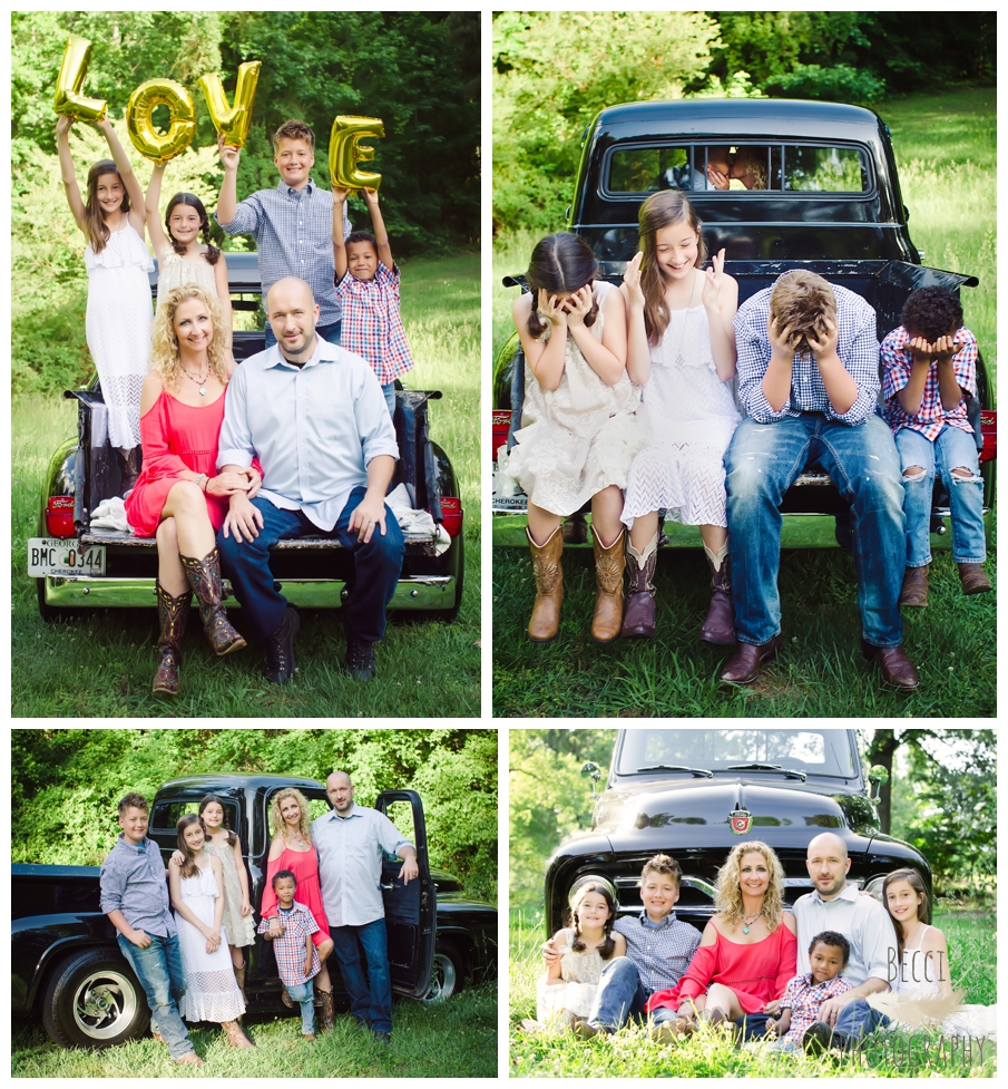 Atlanta_family_photographer