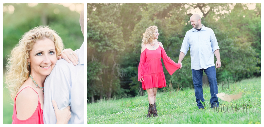 engagement_photography_atlanta_fields