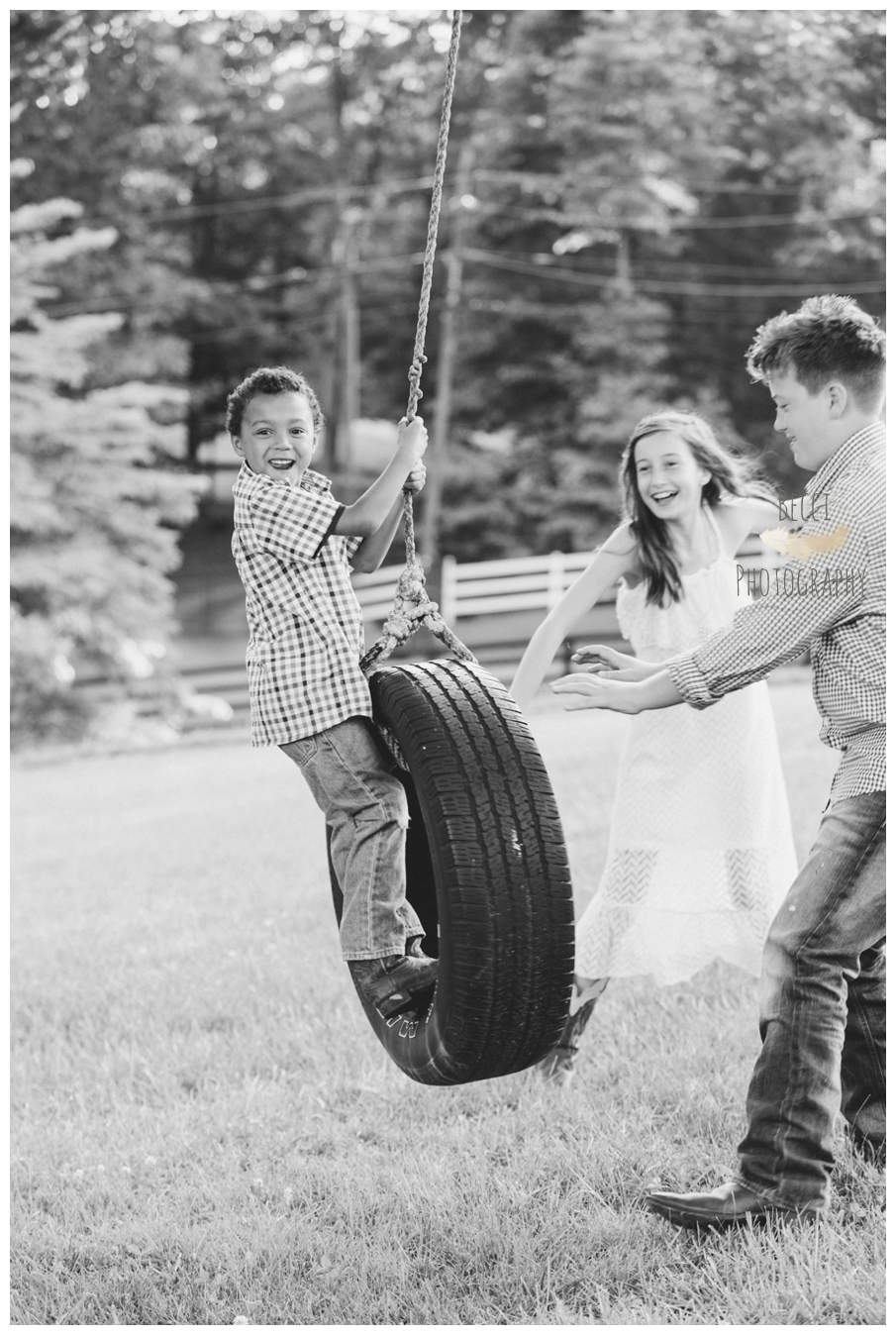 best_family_photographer