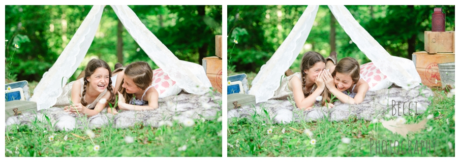 atlanta_canton_woodstock_family_photographer