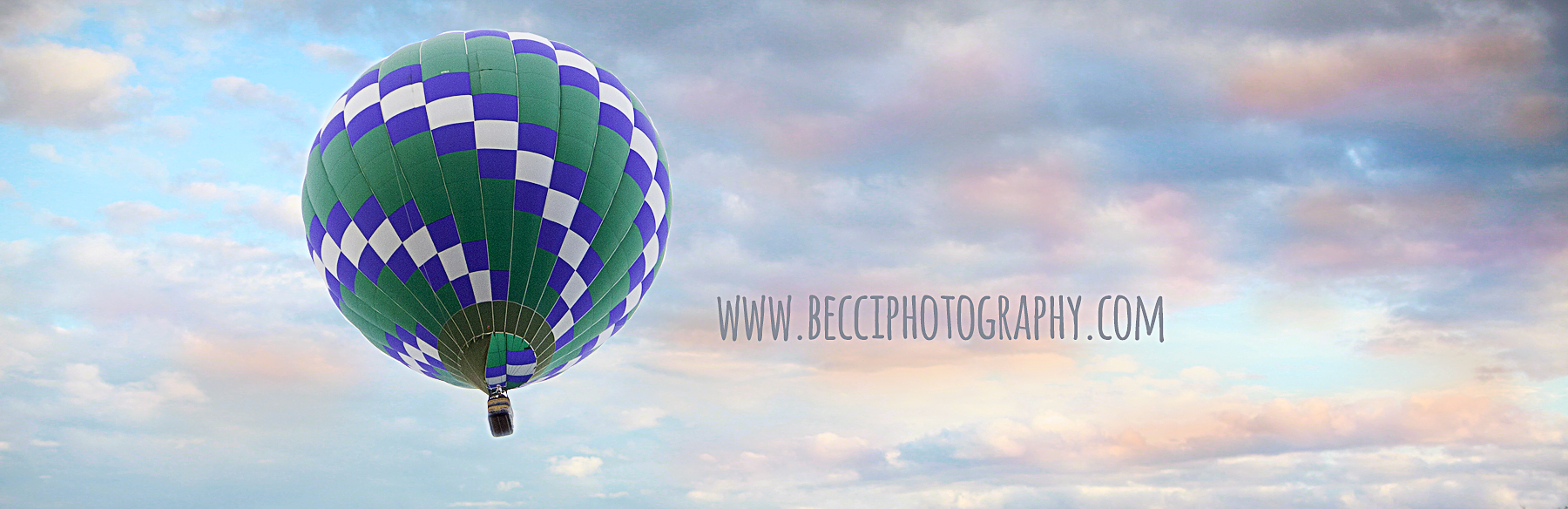hot_air_ballon_fly_wendy_fly_engagement_photgrapher