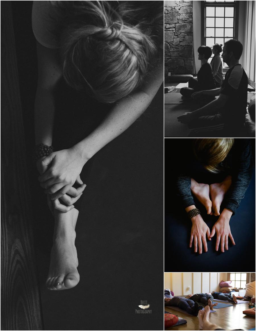 Elohee_Maha_Patha_yoga_-1481393_WEB