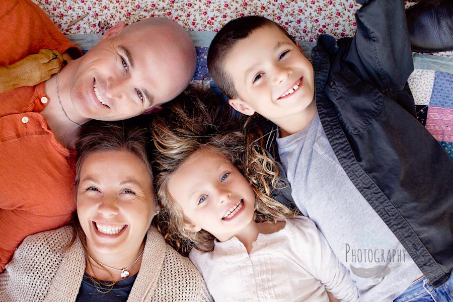 Kresho Family-9691-EditP.jpg