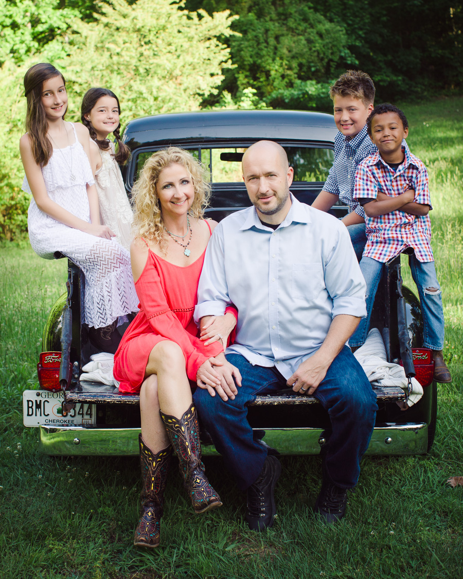 Ware_Family_2015_BP15-Edit.jpg