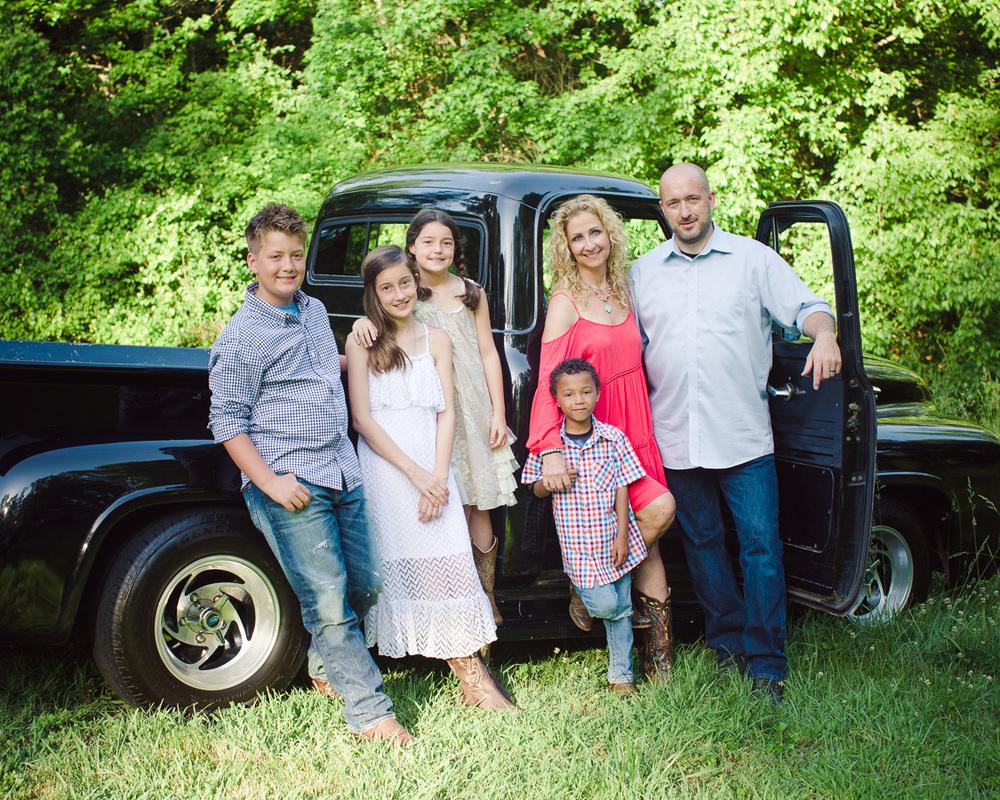 Ware_Family_2015_BP40.jpg