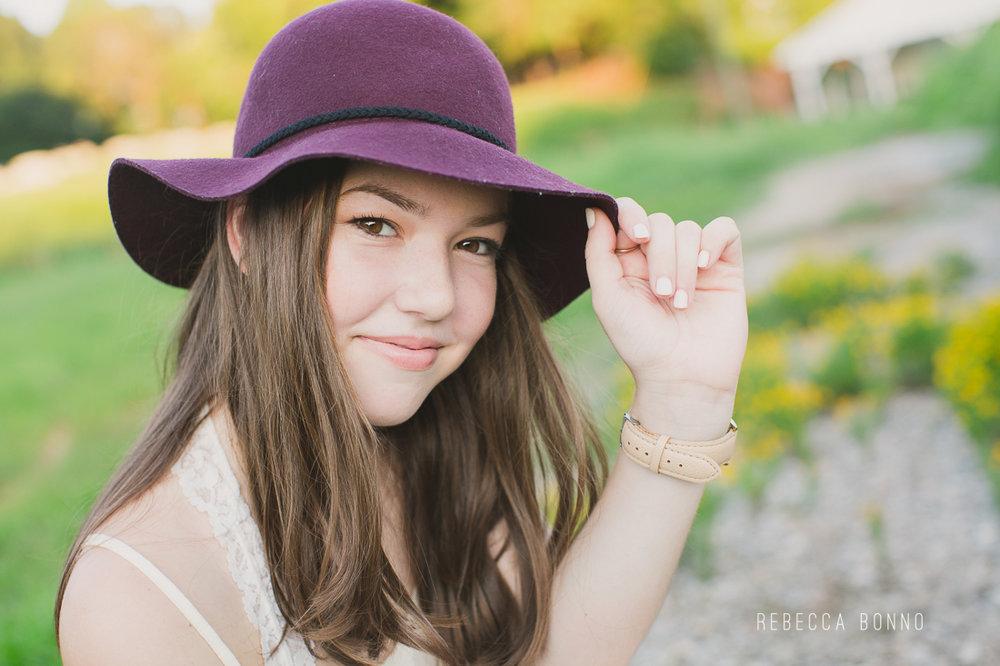 Kat_senior_70.jpg