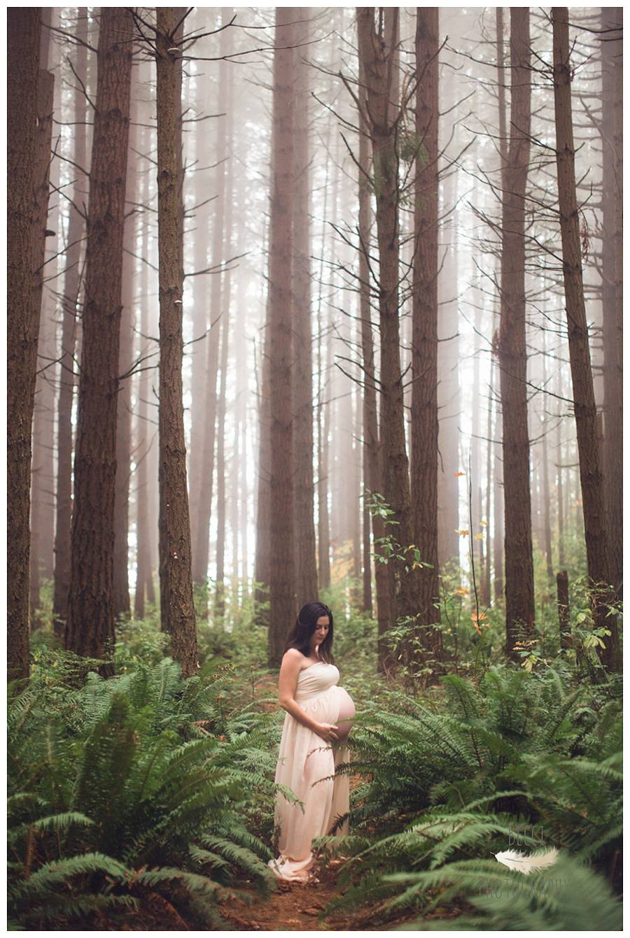 BEST_Maternity_photography_Atlanta_Bellingham.jpg
