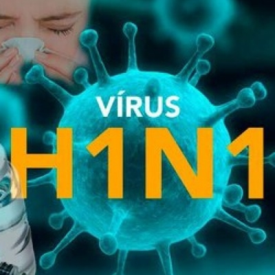 Swine Flu (H1N1) Prevention