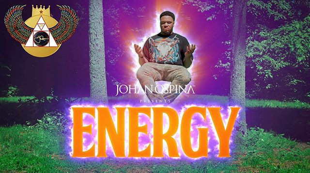 🧘🏽‍♂️✨ Johan Ospina Photography™️ Presents ENERGY 🔥⚡️🔋⚡️🔥 ( music video ) Feat. Killah Smilez — Directed by Johan Ospina — Out now 🚀🎆 Link in the bio! • • • • • #rapper #hiphop #rap #music #hiphopmusic #rapmusic #artist #musicvideo #energy #soul #meditation #fire #nature #goodvibes #positivevibes #hiphopculture #soundcloud #director #cinematographer #nyc #filmmaker #contentcreator #creativeentrepreneur #film #artofvisuals #aftereffects #creative #filmmaking #JohanOspinaPhotography #DirectingEnergyandMasteringLight