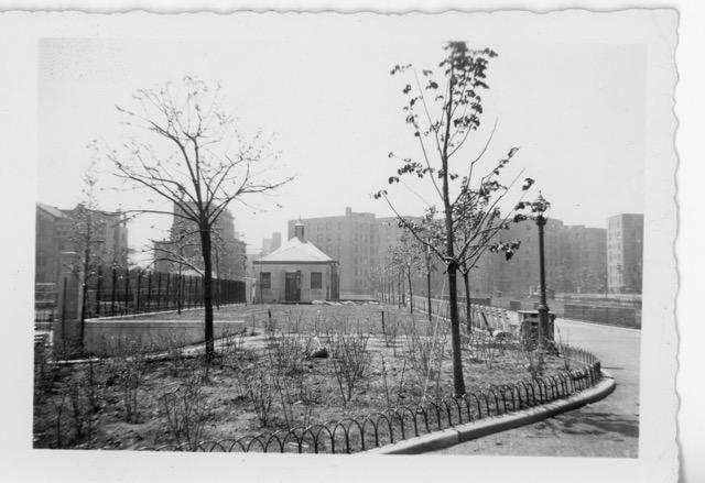 Corlears Park2 1930s006.jpeg