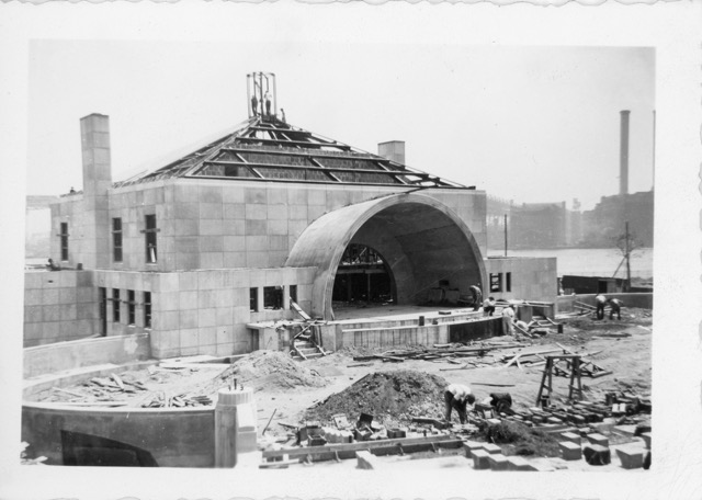 FDR Ampitheater 1930's007.jpeg