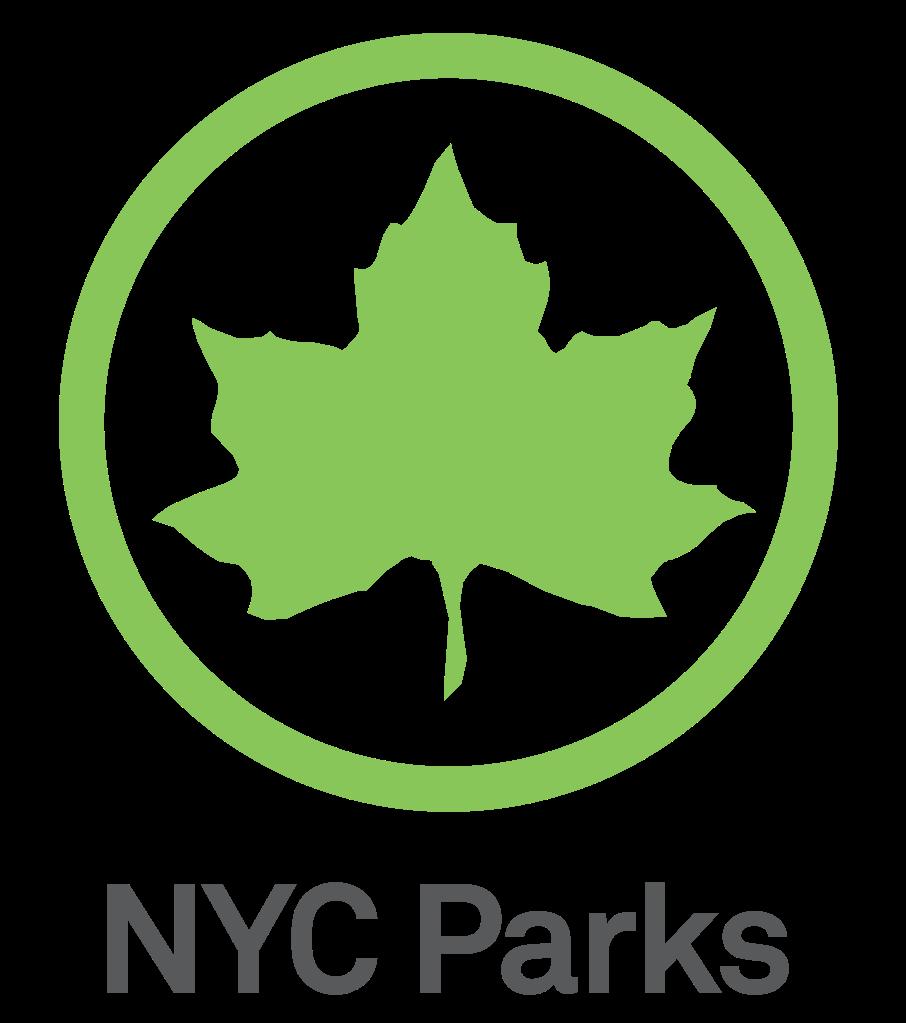 Parks logo.jpeg