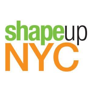 Shape up Logo.jpg