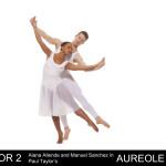 T2-Aureole2-150x150.jpg