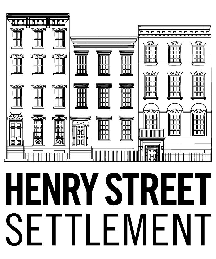 Henry Street Logo.jpg