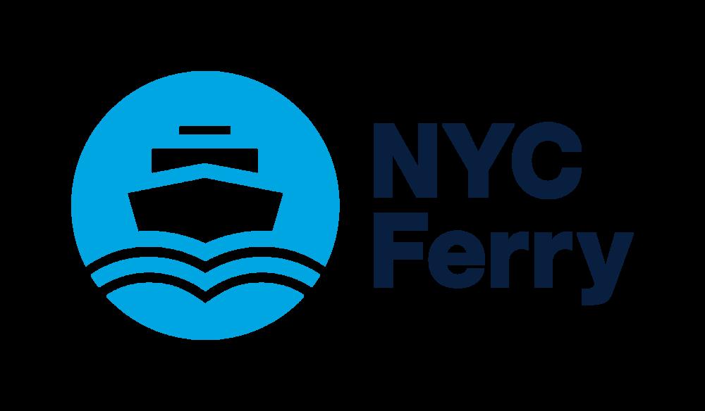 NYCFerry_Logo_HZ_CMYK.png