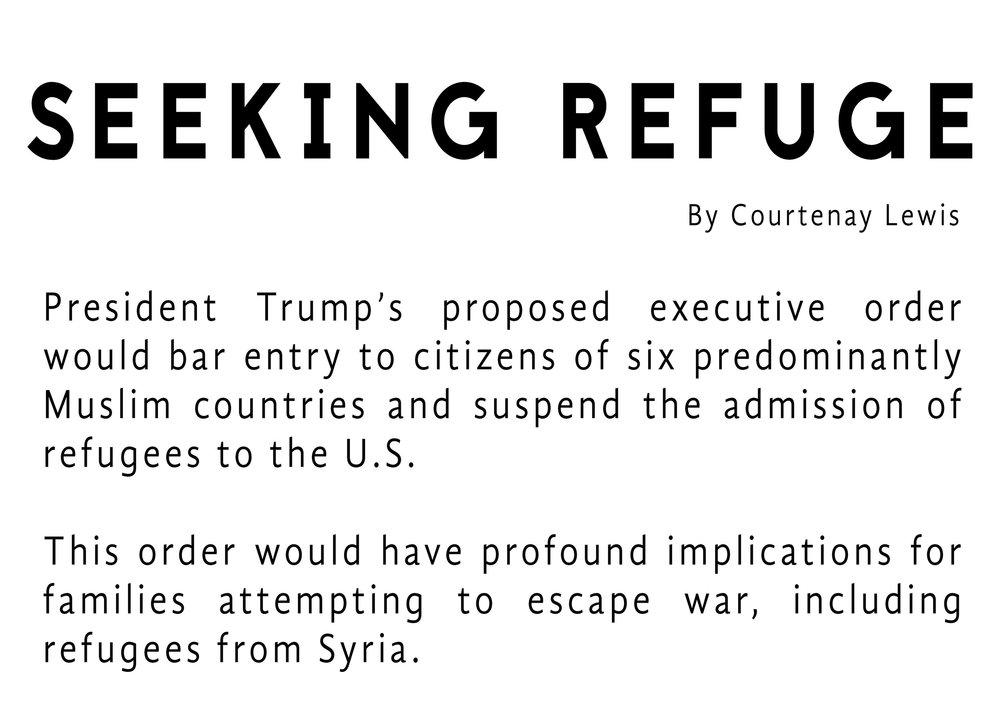 refugee-illustration-final-for-web_01.jpg