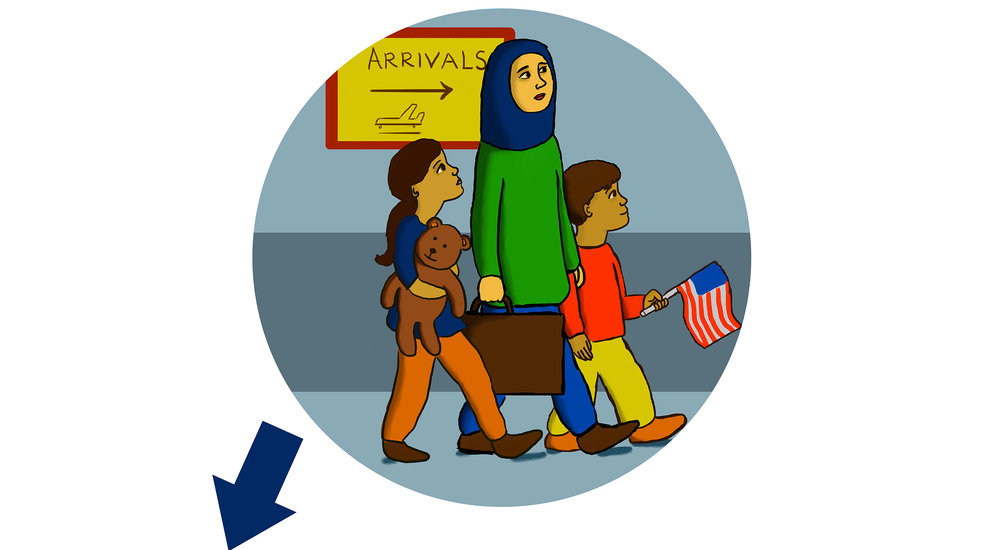 refugee-illustration-final-for-web_02.jpg