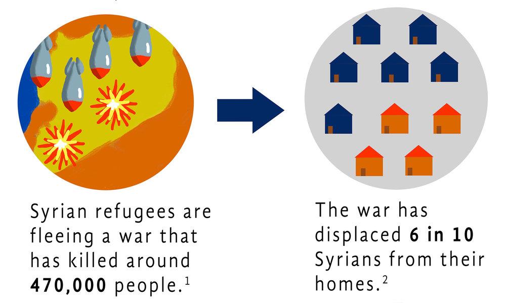 refugee-illustration-final-for-web_03.jpg