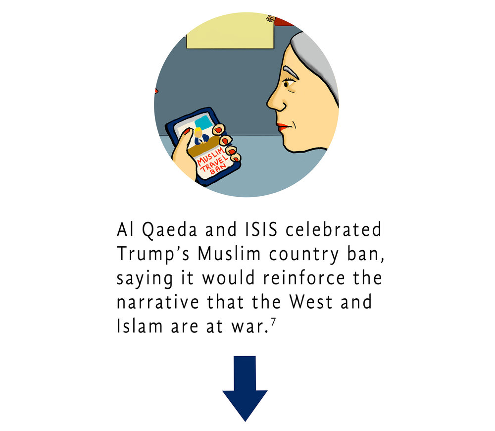 refugee-illustration-final-for-web_06.jpg