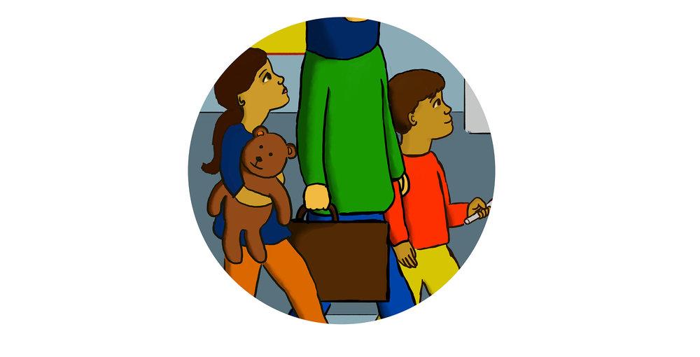 refugee-illustration-final-for-web_07.jpg
