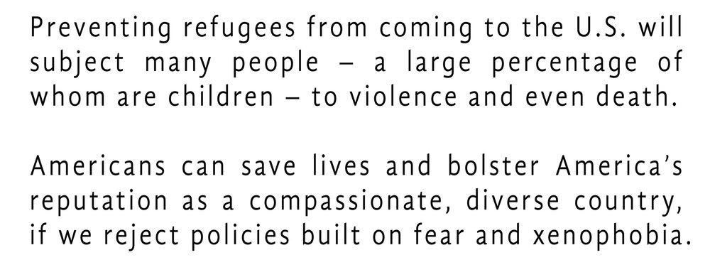 refugee-illustration-final-for-web_08.jpg